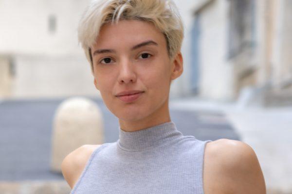 Camille Broch