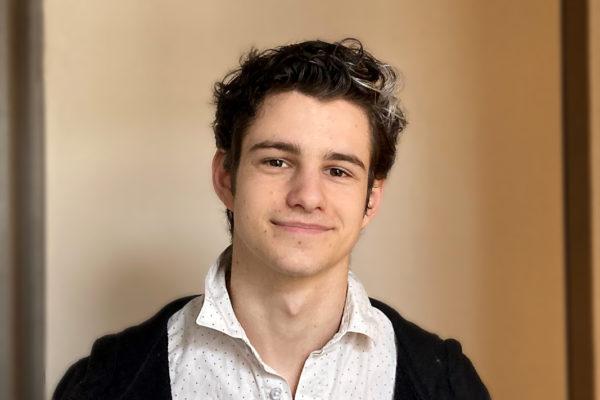 Djénaël Gaultier 5