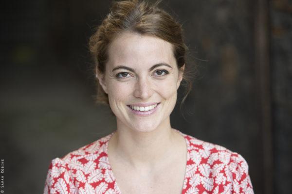 Cindy Berthelot